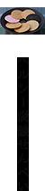 有馬温泉:ヘルシー炭酸せんべい