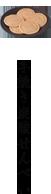 有馬温泉:手焼き炭酸せんべい
